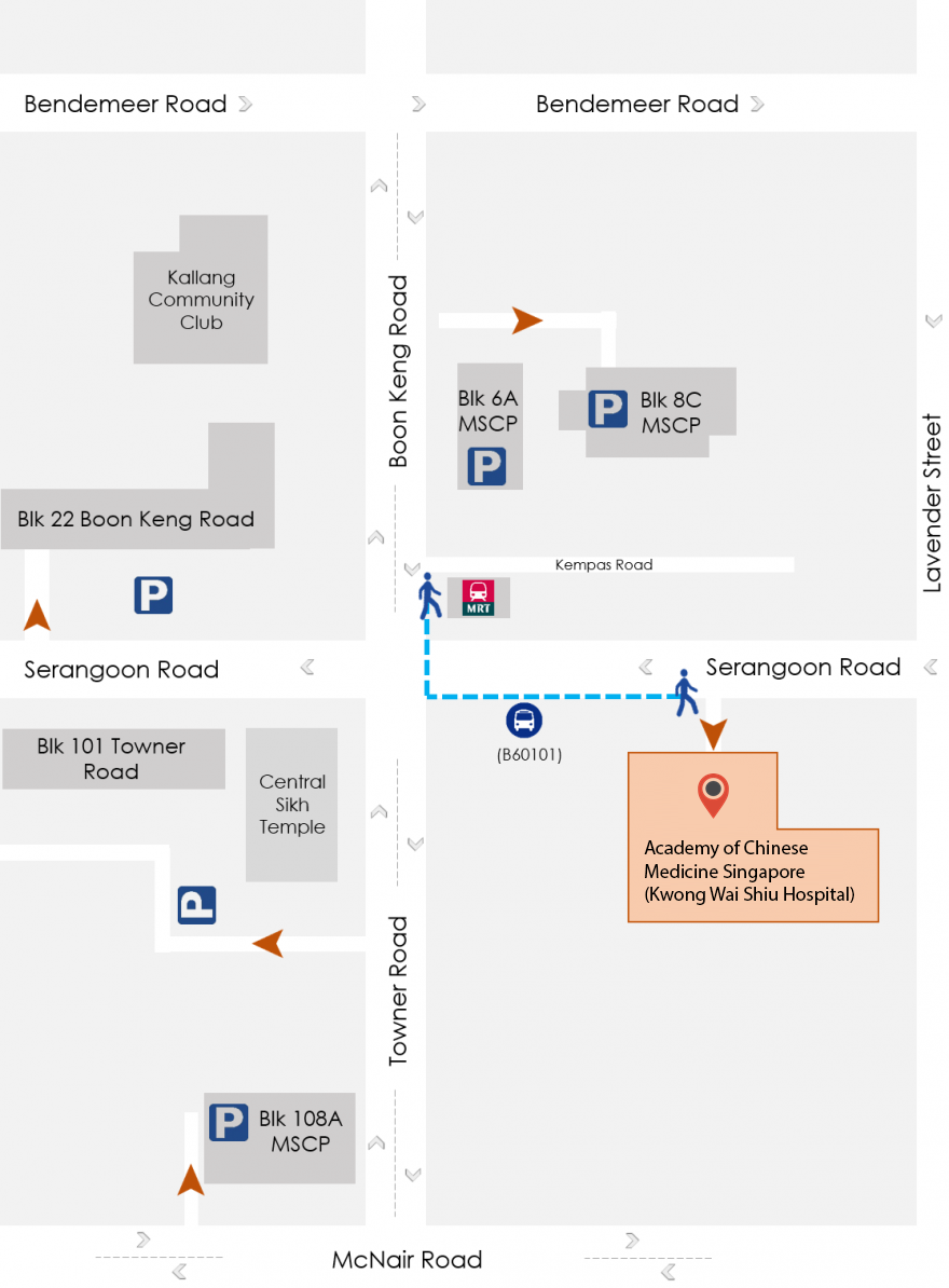 map-acms-org-en – Academy of Chinese Medicine Singapore